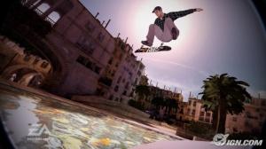 skate-2-20081208022326339_640w1